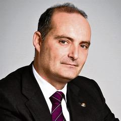 David Uclés Aguilera