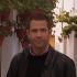Mario Martínez Guerrero