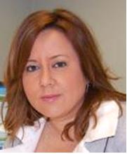 Francisca Jesús García Moreno