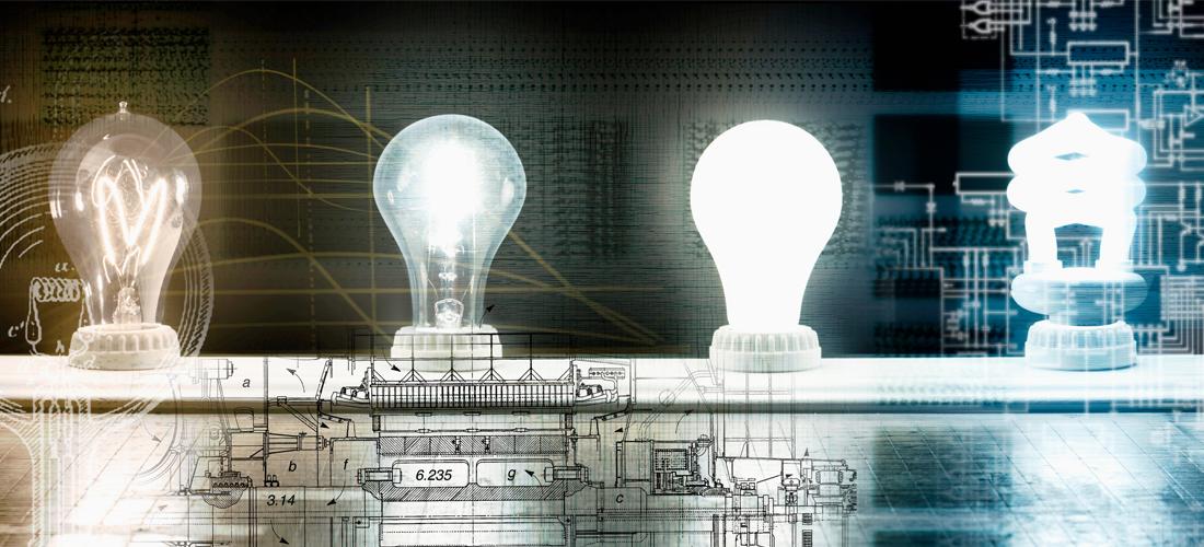 IMAGEN - POST Está tu empresa preparada para la transformación digital_