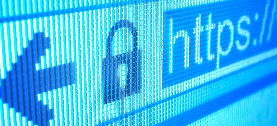 6 pasos para mejorar tu privacidad en internet