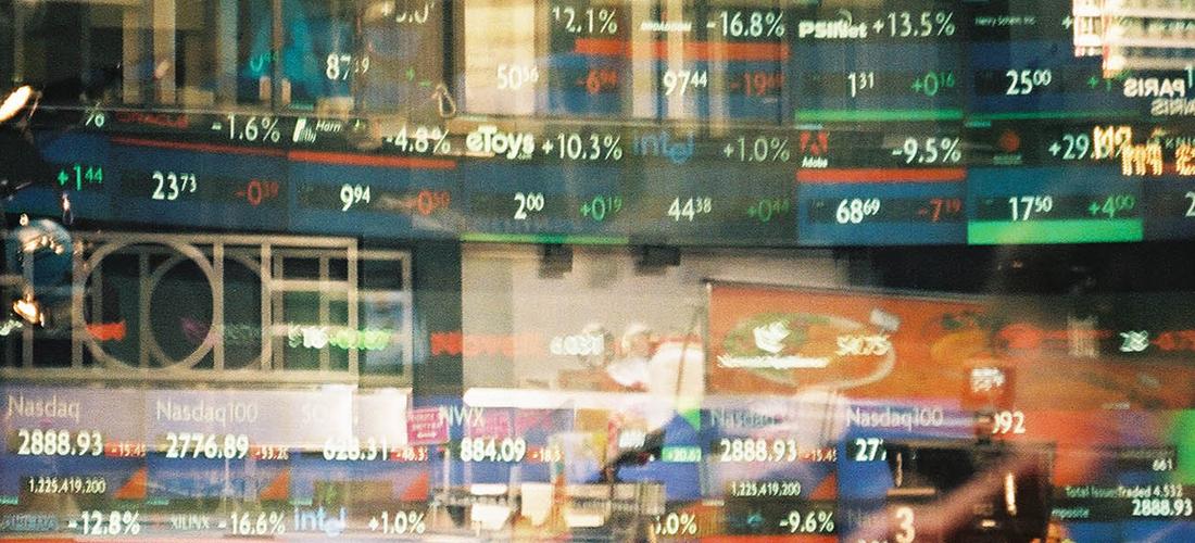 ¿Cuándo debes comprar en Bolsa: cuando sube o cuando baja?
