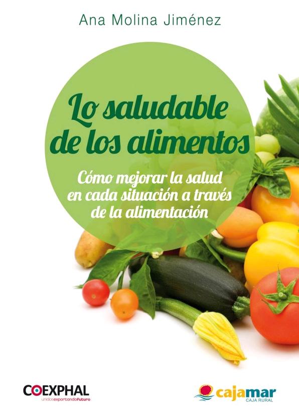 lo-saludable-de-los-alimentos