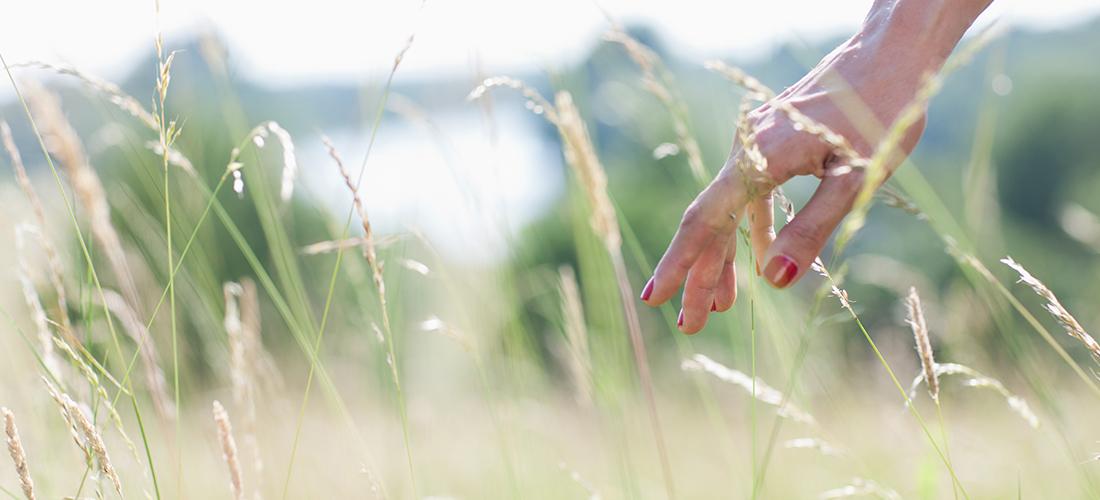 Día Internacional de la mujer rural: Una jornada de reconocimiento y agradecimiento