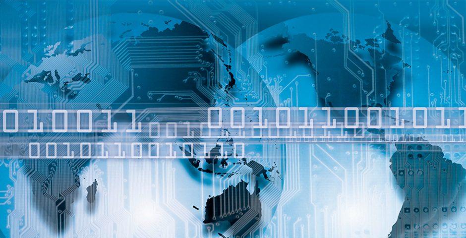 E-shopping: Tarjetas virtuales y muy seguras