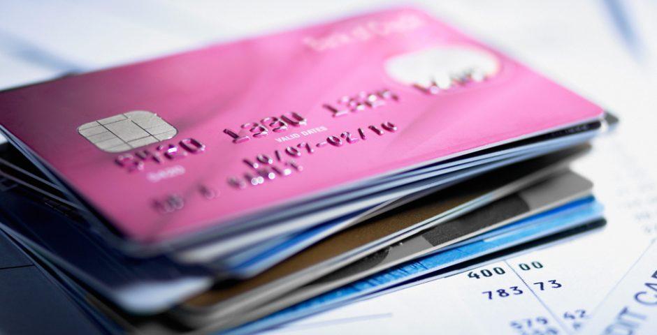 ¿Por qué utilizar tarjetas de fidelización?