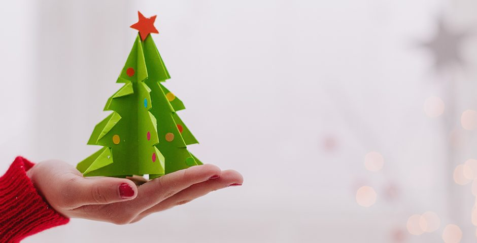 Feliz Navidad, Hyvää Joulua, Kala Christougenna Kieftihismenos