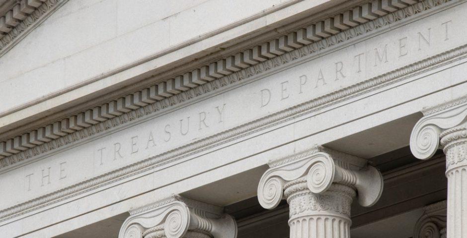 Cash Pooling y el nivel de descentralización en las decisiones de tesorería