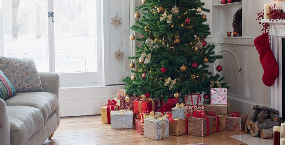 5 ideas originales para regalar estas Navidades