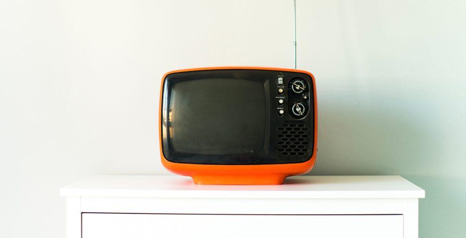 Mil formas de ver la TV