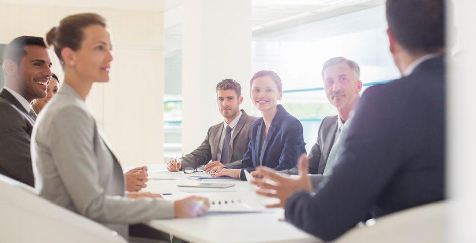 Concepto y ventajas del B2B Insight