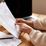 Aplaza el pago de impuestos de tu empresa
