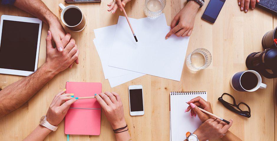 Nuevos enfoques del marketing y la creación de valor