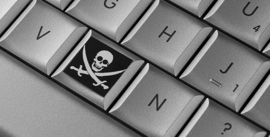 Phishing, qué es y cómo evitarlo
