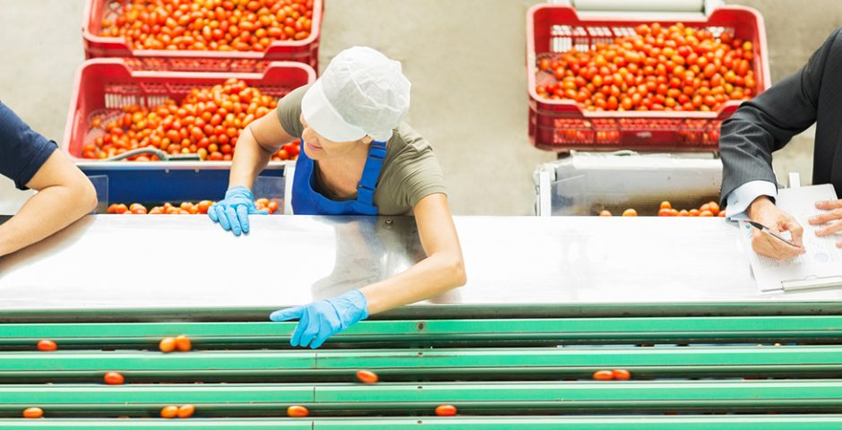 BLOG-PYMES-AGRO