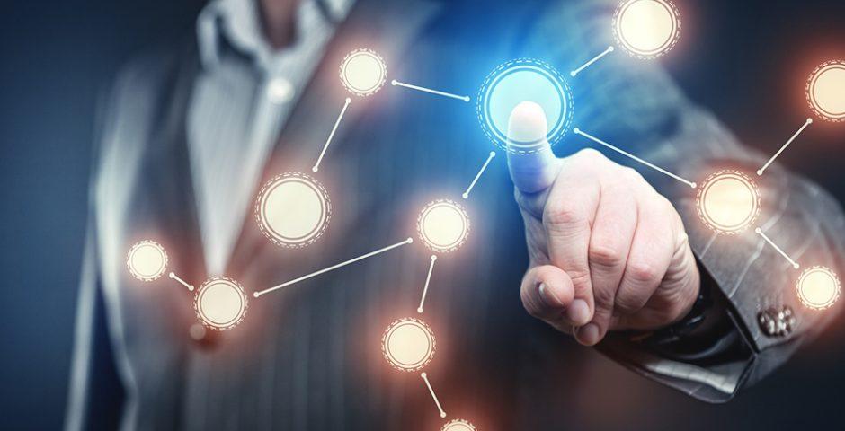 Las redes sociales, una necesidad para las empresas