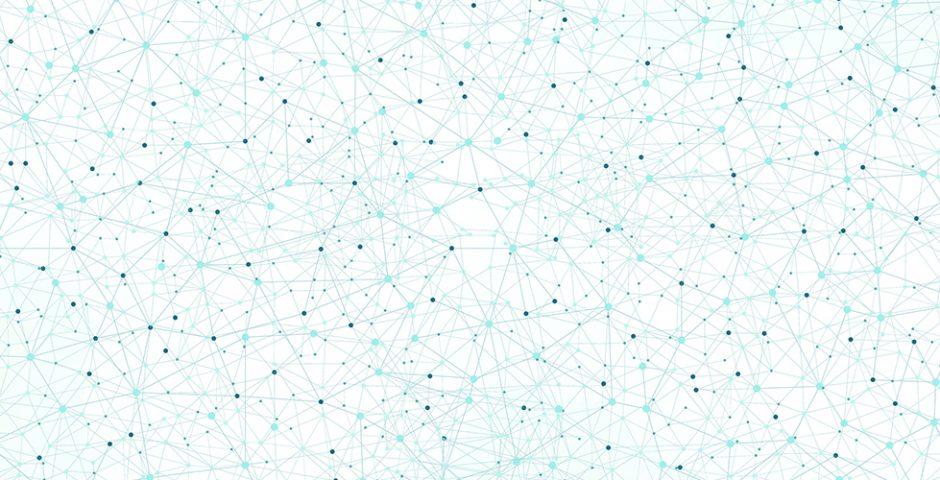 ¿Por qué lo llaman Big Data cuando quieren decir Smart Data?
