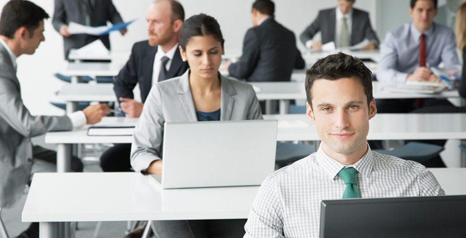 La formación, clave para la internacionalización de tu empresa