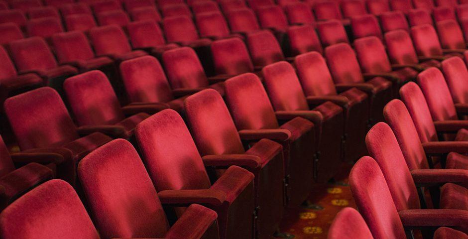 El Teatro es la verdadera globalización
