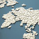 ¿Necesitas asesoramiento para internacionalizar tu empresa?