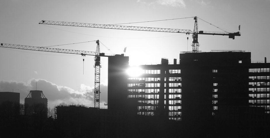 El precio de la vivienda en España: el antes y el después del estallido de la burbuja