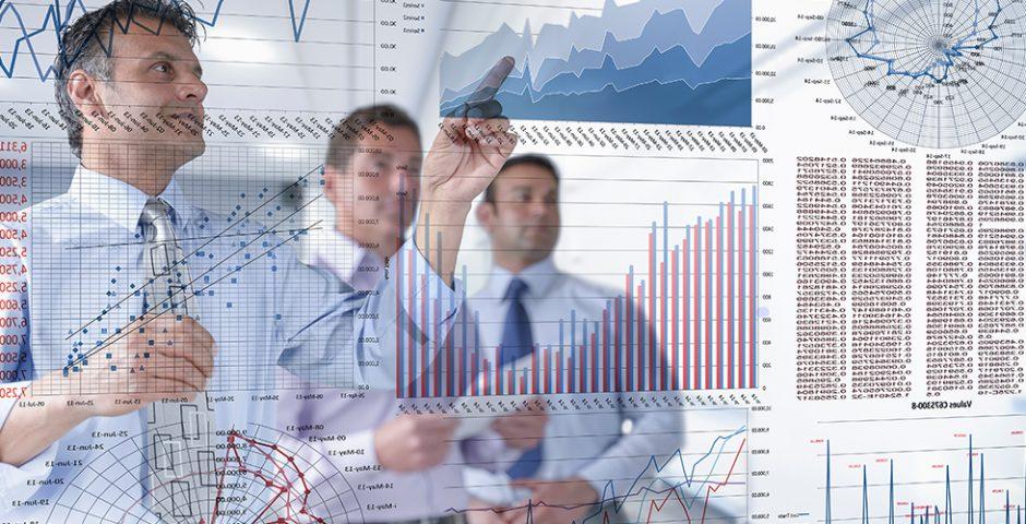 Cómo lograr inteligencia económica
