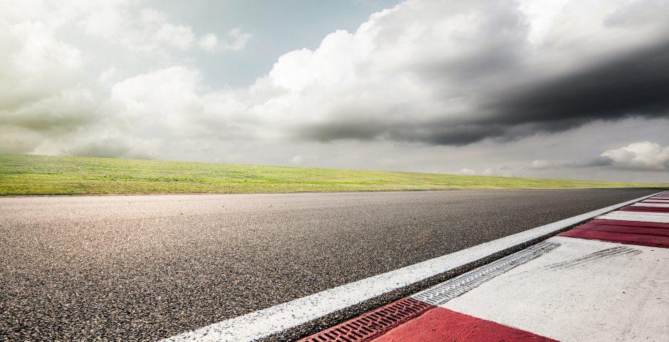Fórmula 1 y MotoGP, todas sus cifras