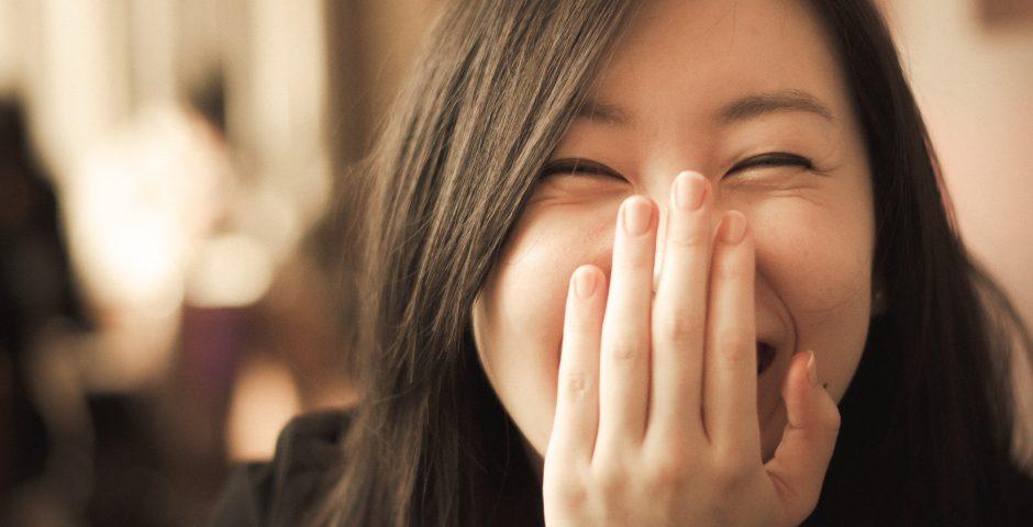 Método Konmari para alcanzar la felicidad