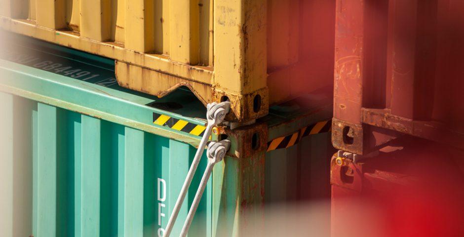 Las exportaciones crecen un 14,1% y marcan el mejor trimestre de la historia