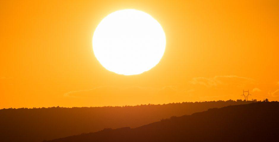 Verano, sol y protección