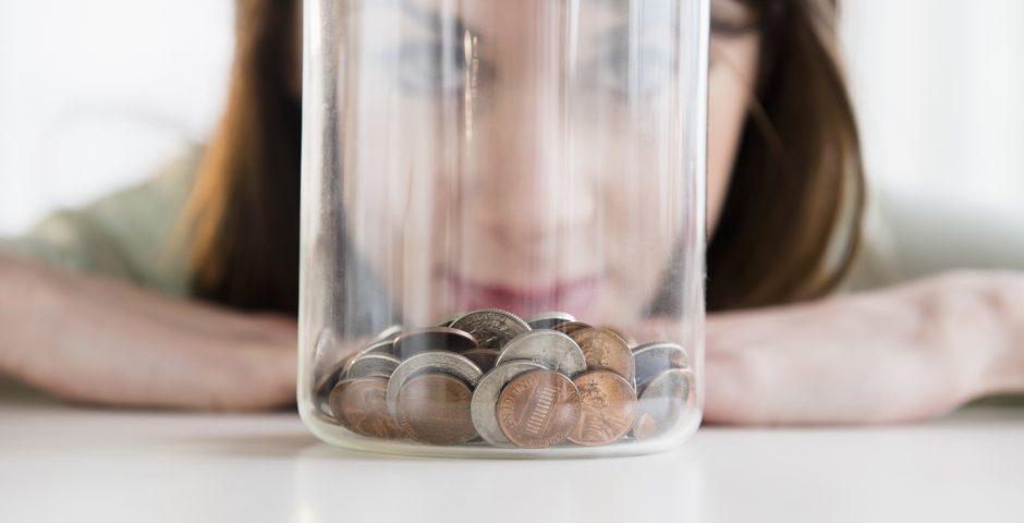 El ahorro...la película de tu vida