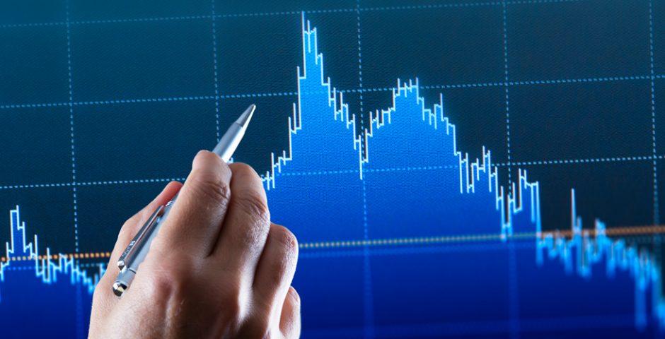 Los principales índices bursátiles