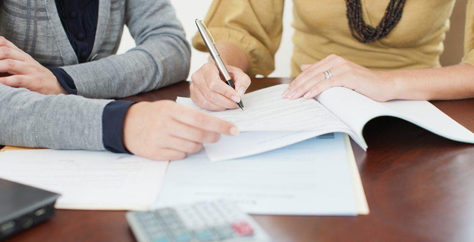 ¿Qué es una póliza de crédito?