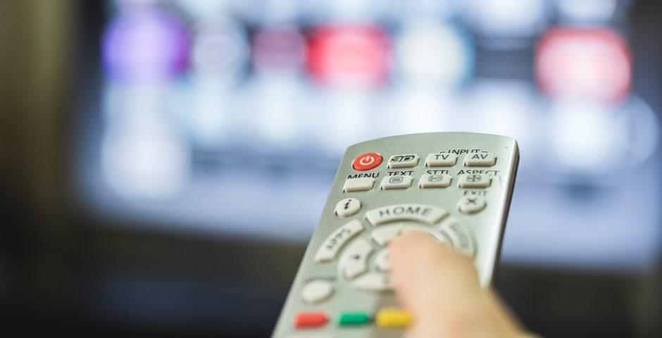 ¿Qué tele comprar?