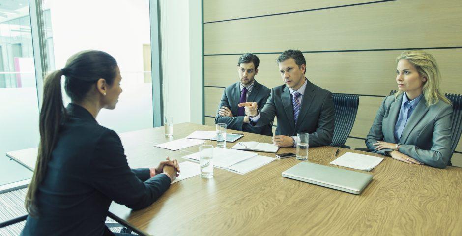 Las habilidades más valoradas en el mercado laboral
