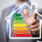 El ahorro energético en tu empresa