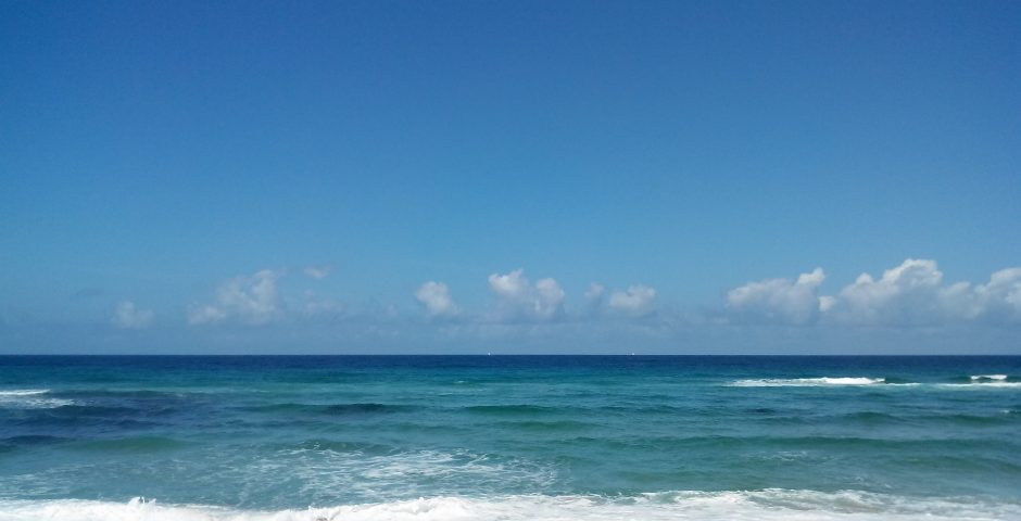 Las mejores playas