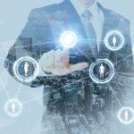 La transformación digital de la sociedad a través de las TIC