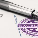 Certificaciones que necesita tu empresa