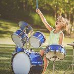 La oferta más novedosa de actividades extraescolares