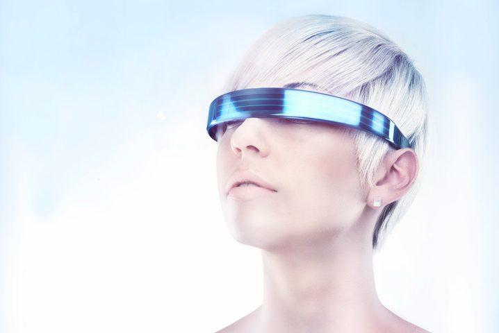 Realidad virtual y aumentada para captar clientes