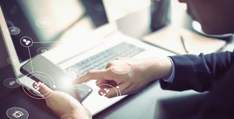 Atrae más tráfico a la web de tu negocio
