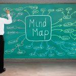 Mind Mapping, las virtudes de los mapas mentales