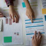 IFRS 9: la que se avecina