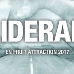 Fruit Attraction, impulsando el sector hortofrutícola por todo el mundo
