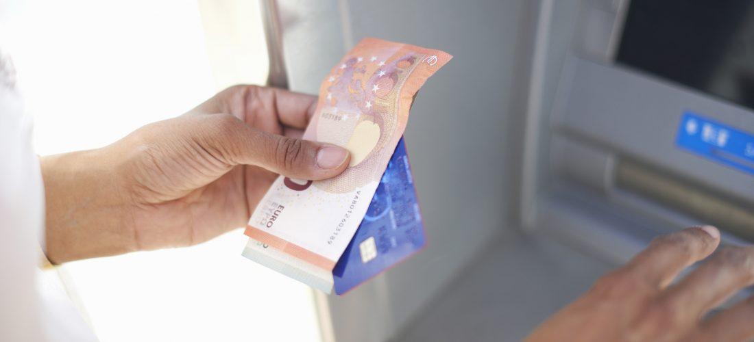 Futuro de los cajeros en los próximos 10 años