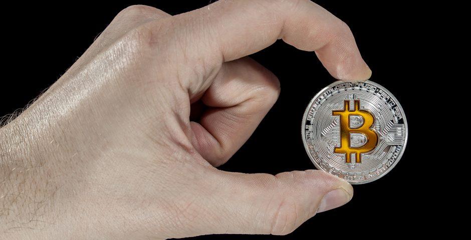Blockchain, la tecnología en que se basa Bitcoin