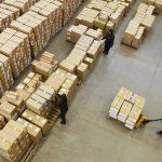 Ideas para acortar y mejorar las entregas en el comercio online