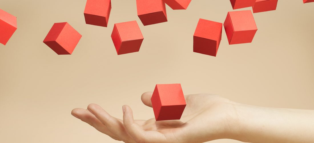 ¿Cómo crear experiencias en el punto de venta?