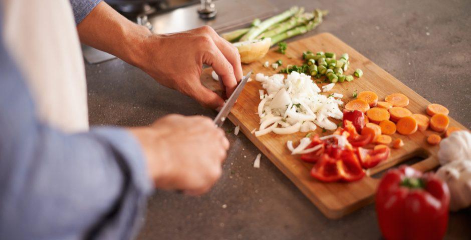 'Healthy fast food': nuevos formatos para una alimentación más saludable